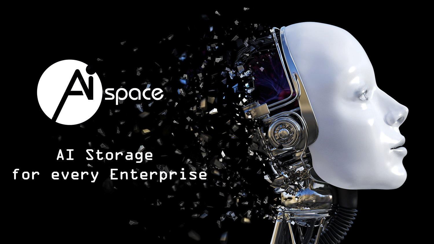 AIspace_banner_large.png