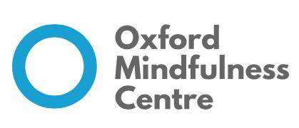 logo_oxford.png
