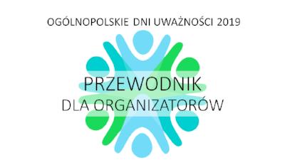 Dni uwaznosci w Polsce.png