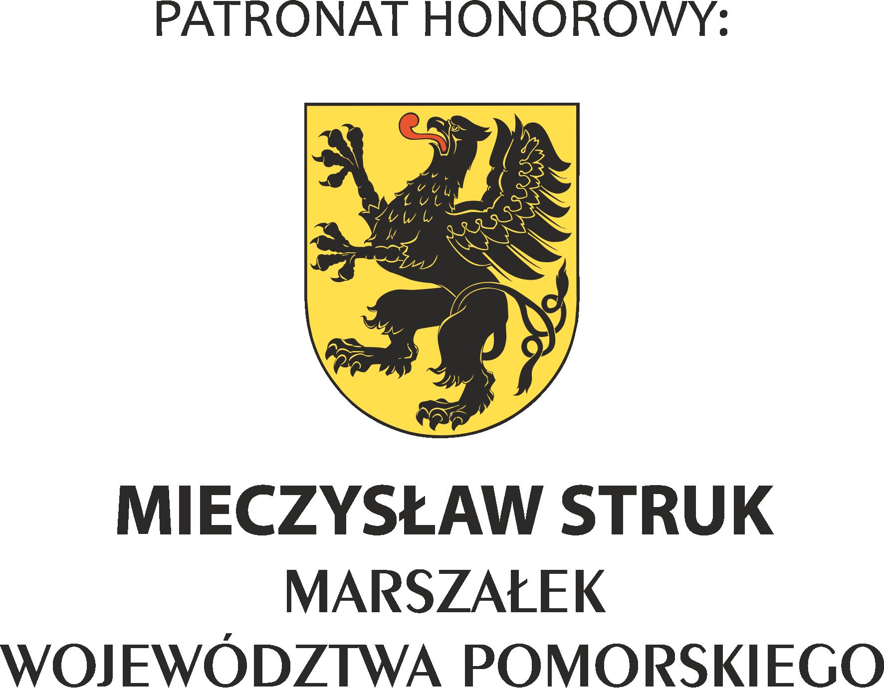 PATRONAT HONOROWY-MARSZALEK WOJEWODZTWA POMORSKIEGO-pion RGB-ONLY FOR WEB-2012.png