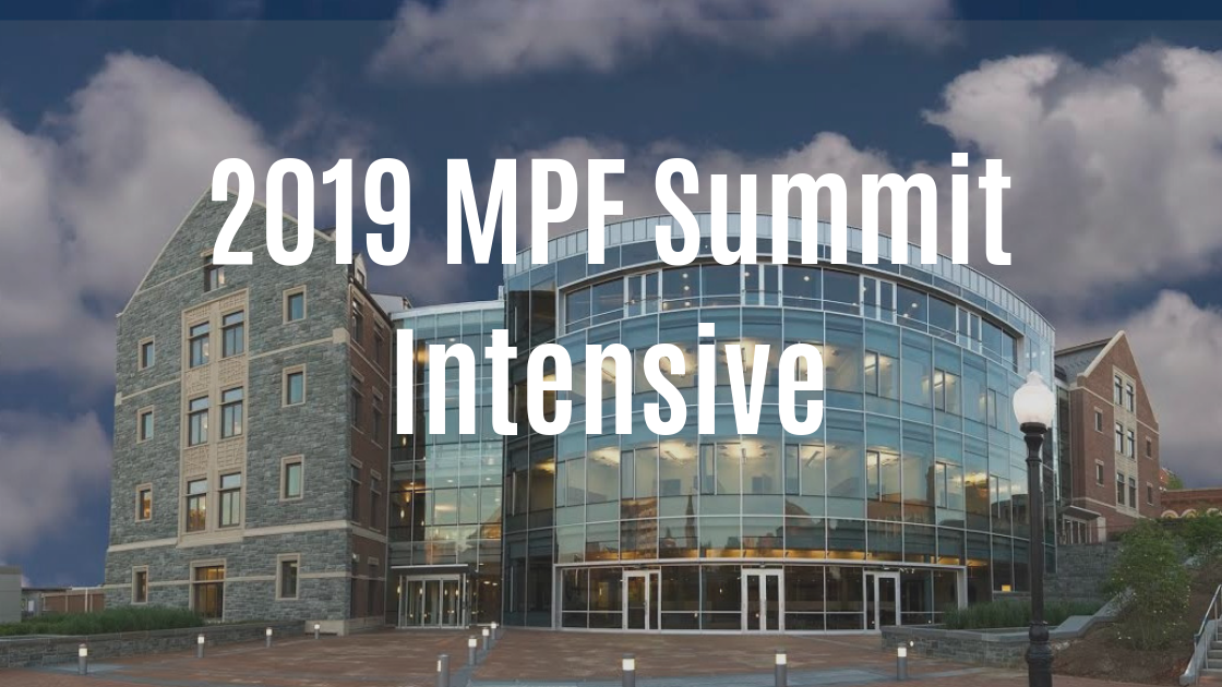 2019 MPF Summit Intensive.png