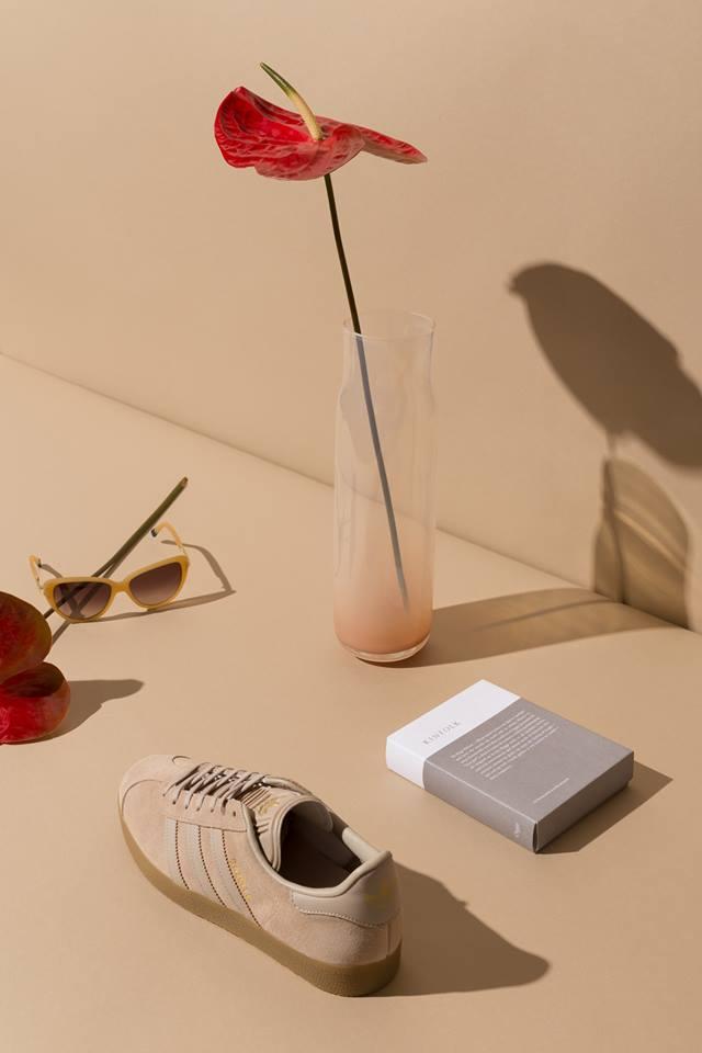 Bibloo Concept Store