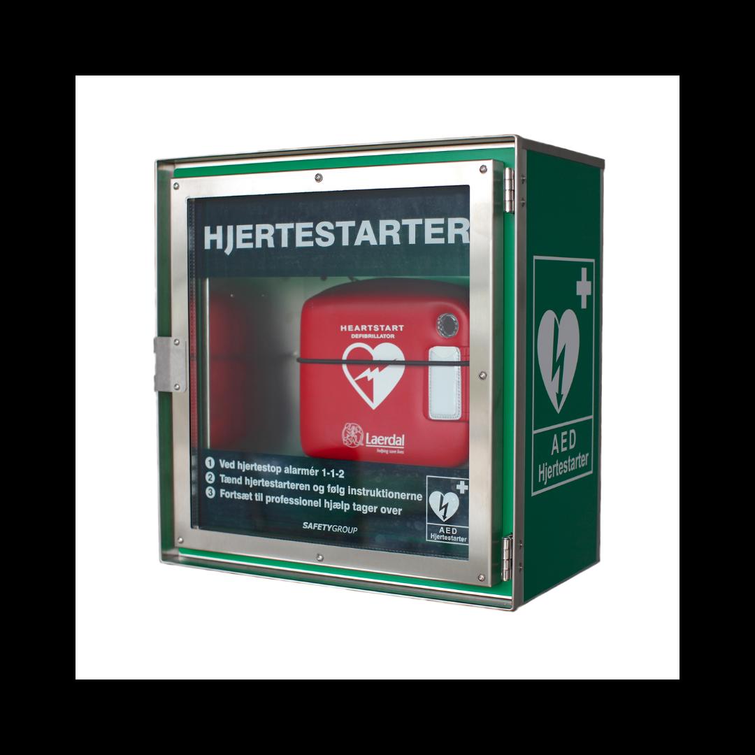 safetygroup-ca-hss100-hjertestarterskab.png