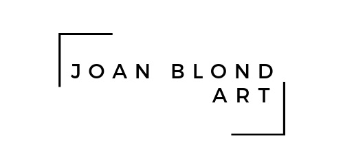 Copy of Joan Blond (1).png