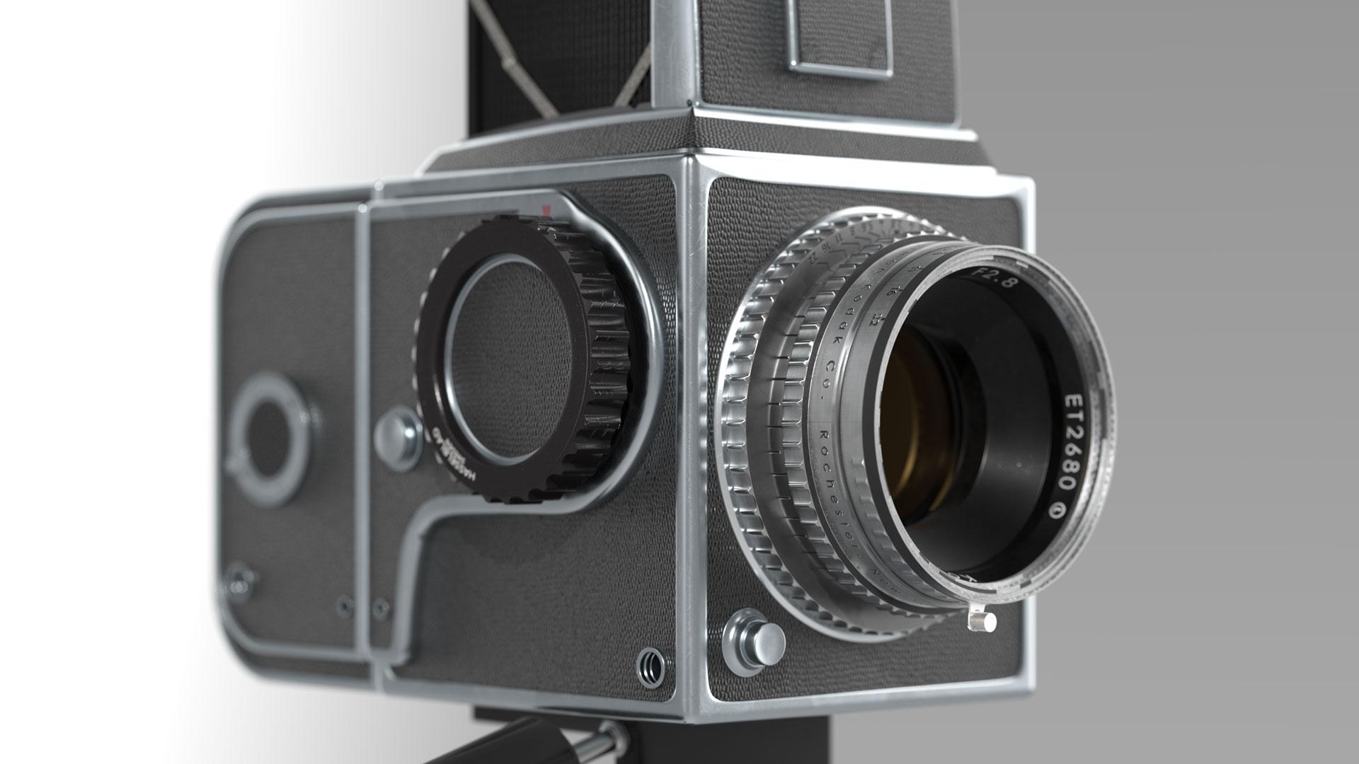 camera-studio.jpg