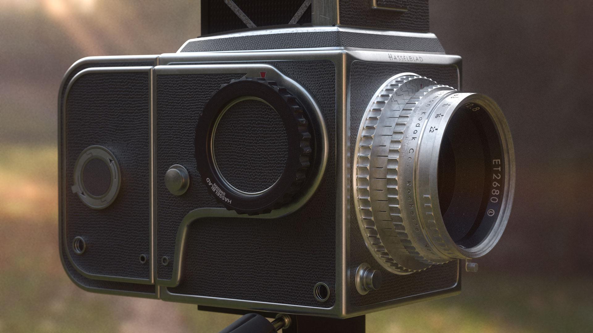 camera-evening-1080.jpg