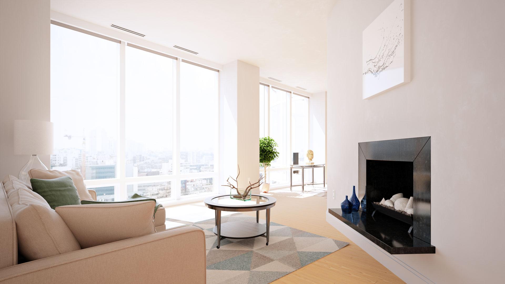 appartment-interior-1080.jpg