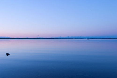 02-water.jpg