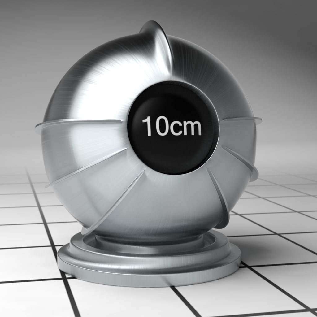 anisotrpic-steel.jpg