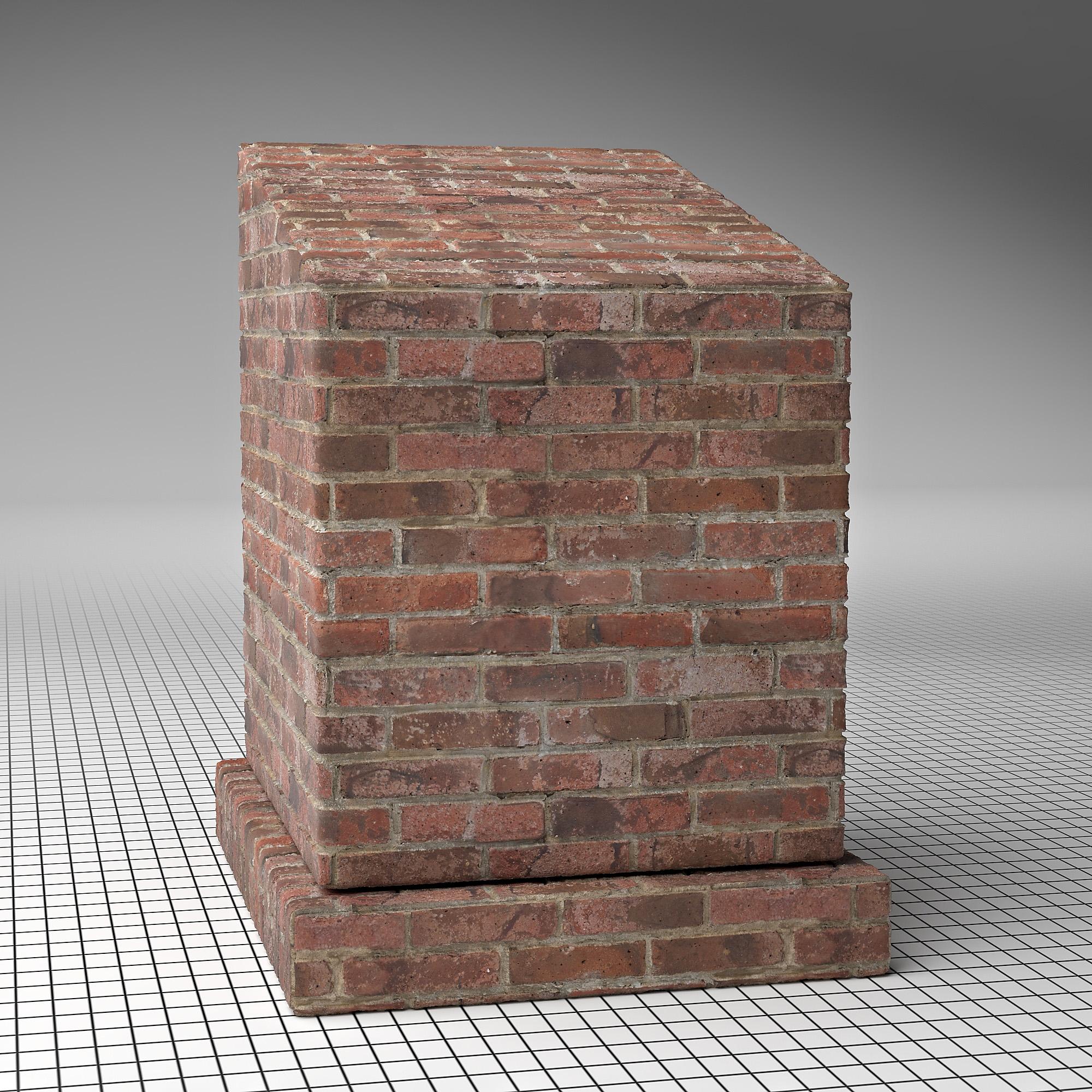 bricks marketing 1.JPG