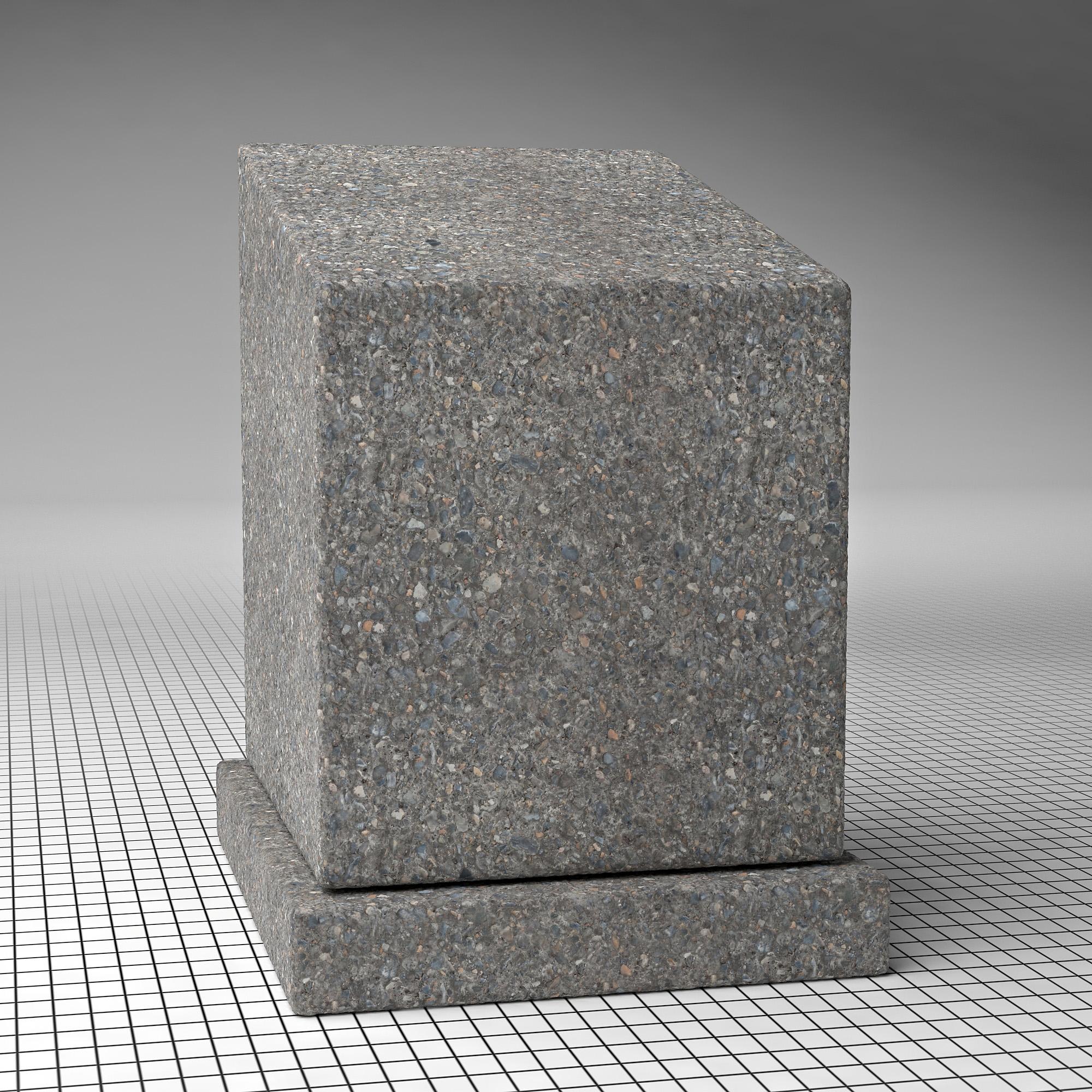 concrete marketing 1.JPG