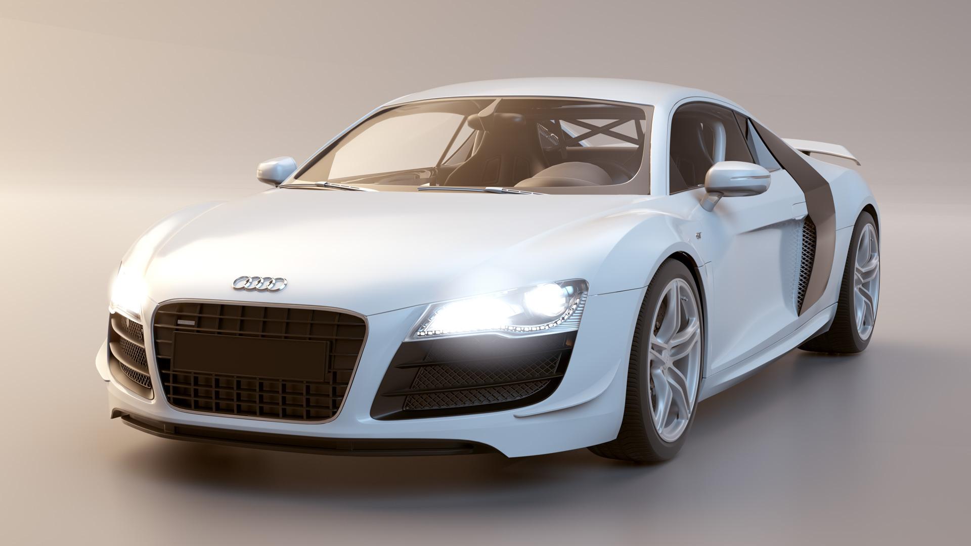car-variation-2-1080.jpg