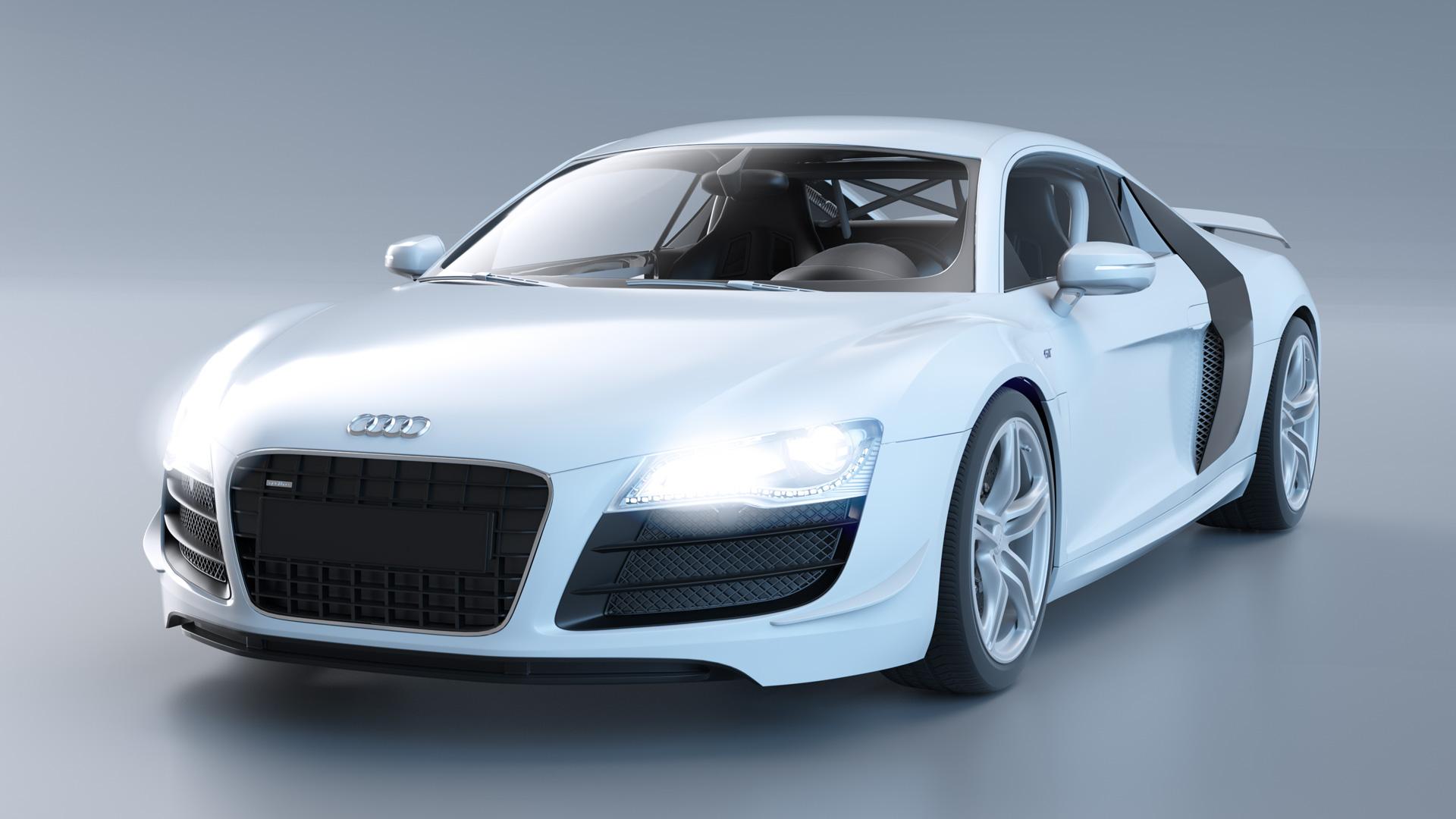 car-variation-3-1080.jpg