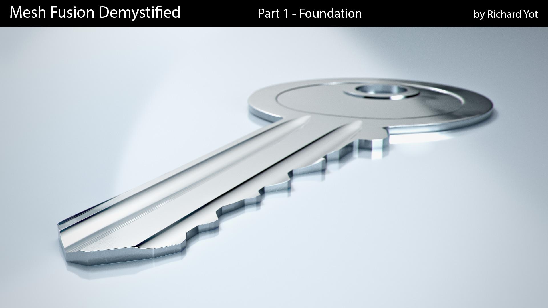 key-marketing2.jpg