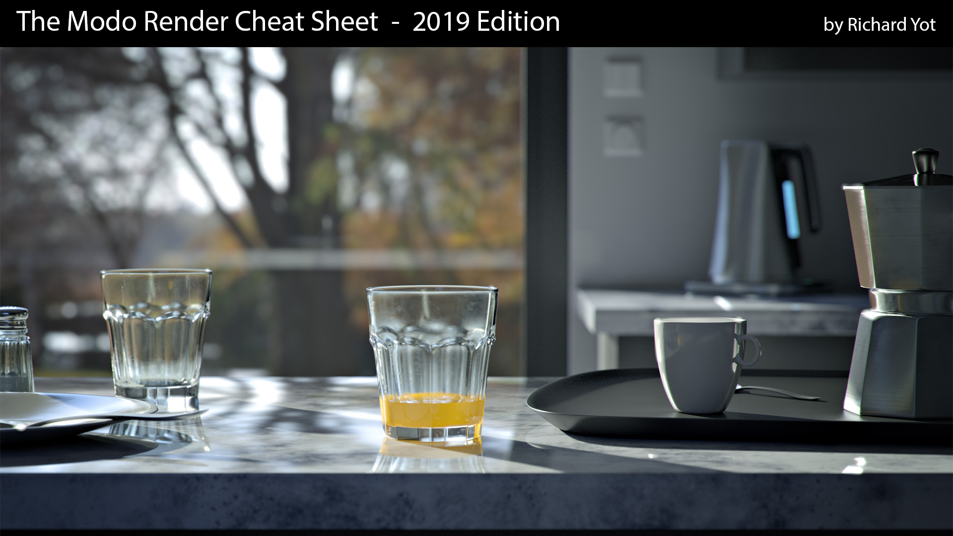 cheat-sheet-1080.jpg