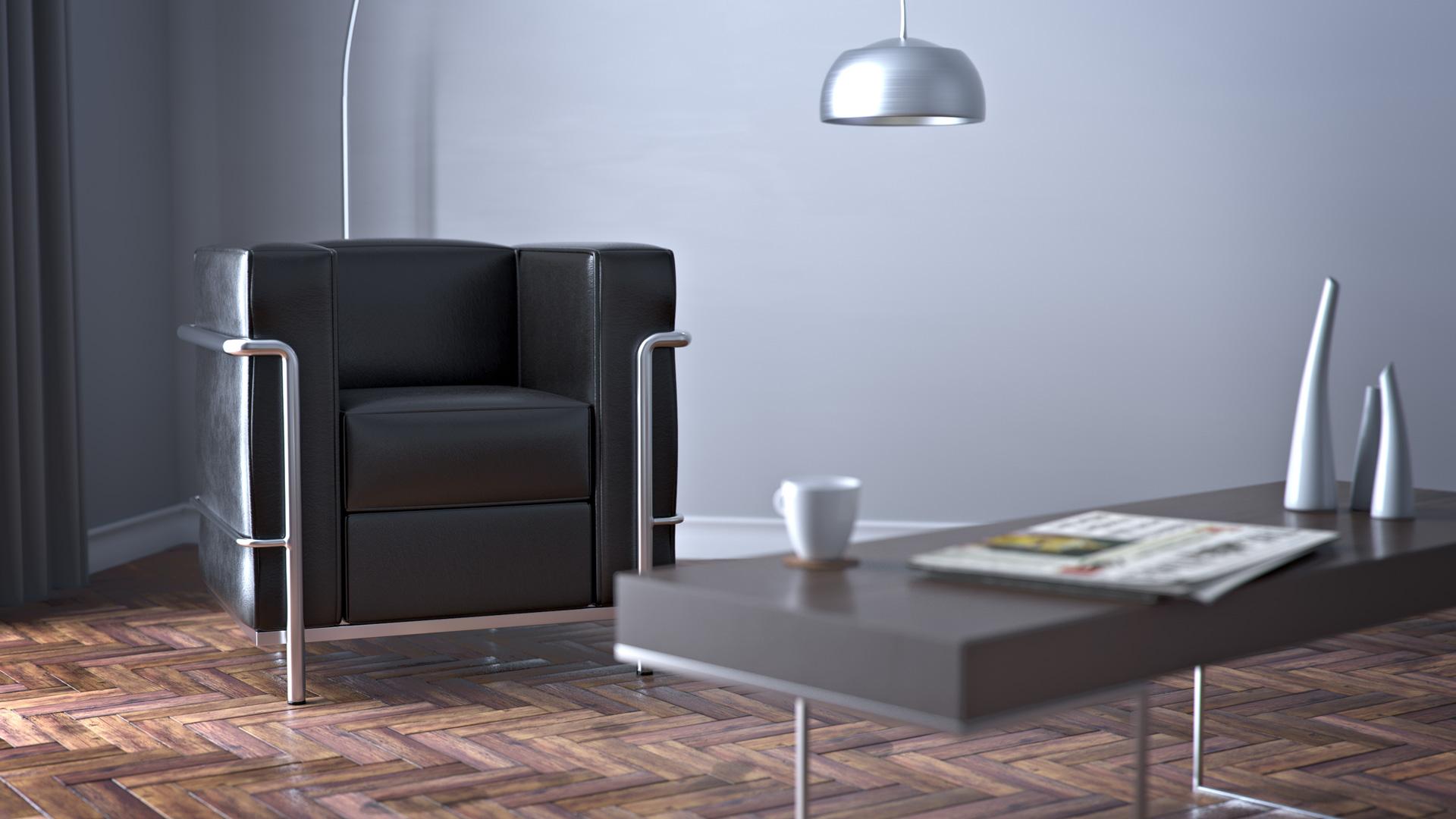 chair-1-1080.jpg