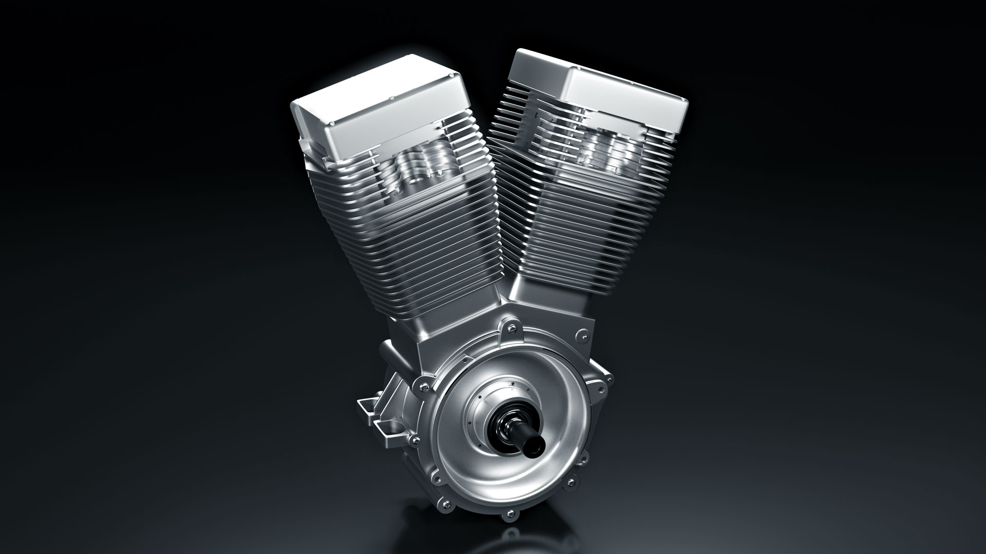 engine-1080.jpg