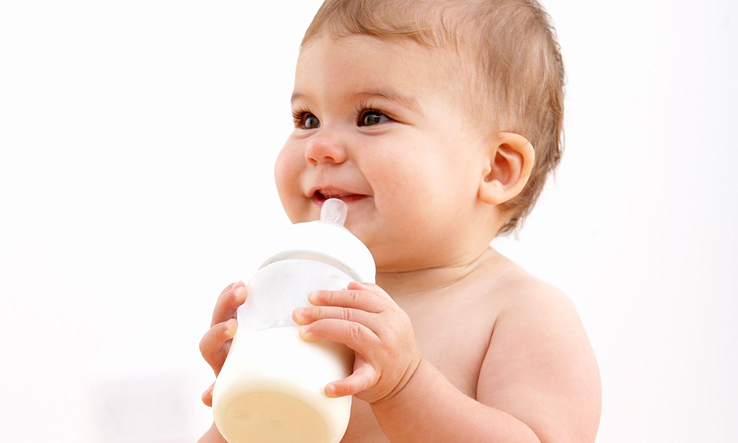 baby drink.jpg