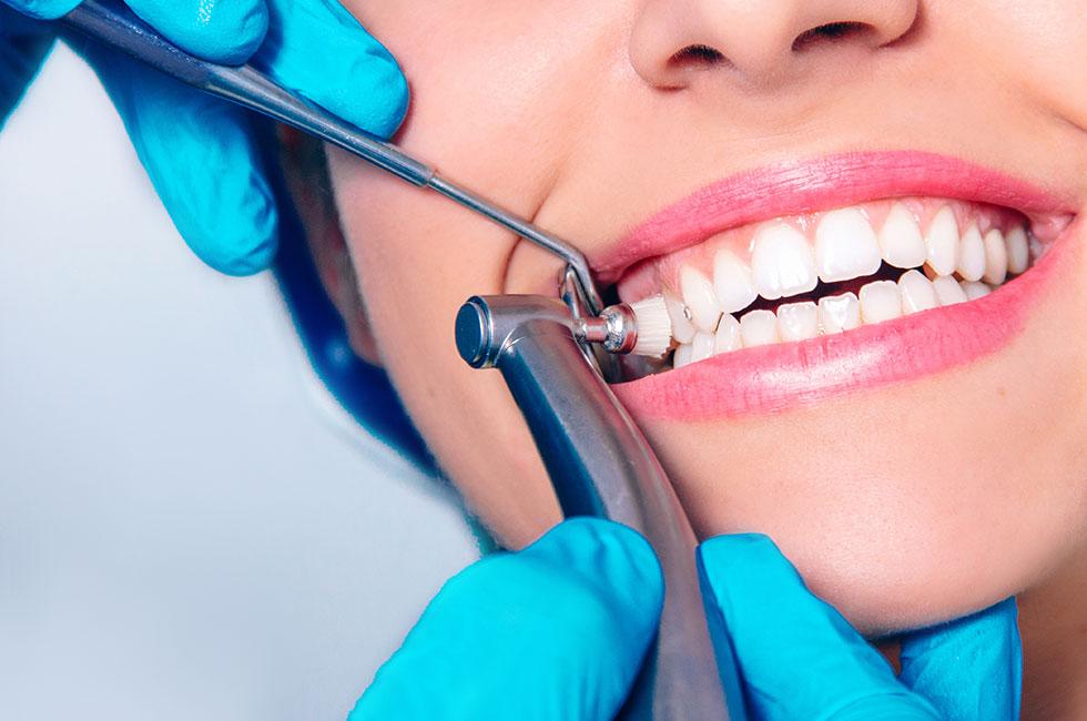 General-Dentistry-Teeth-Cleaning-Examinations.jpg