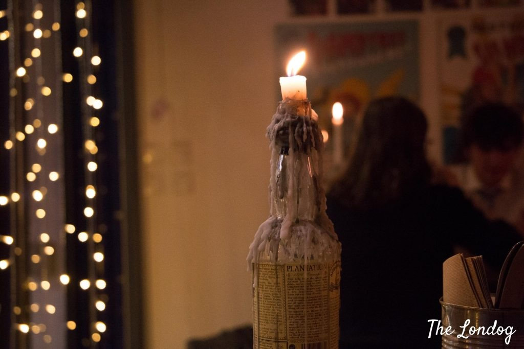 candle-light-1-1024x683.jpg