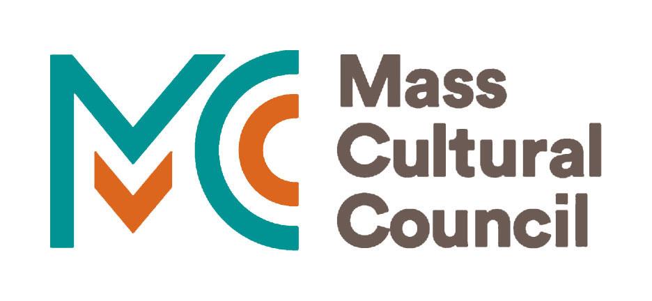 MCC_Logo_web2.jpg