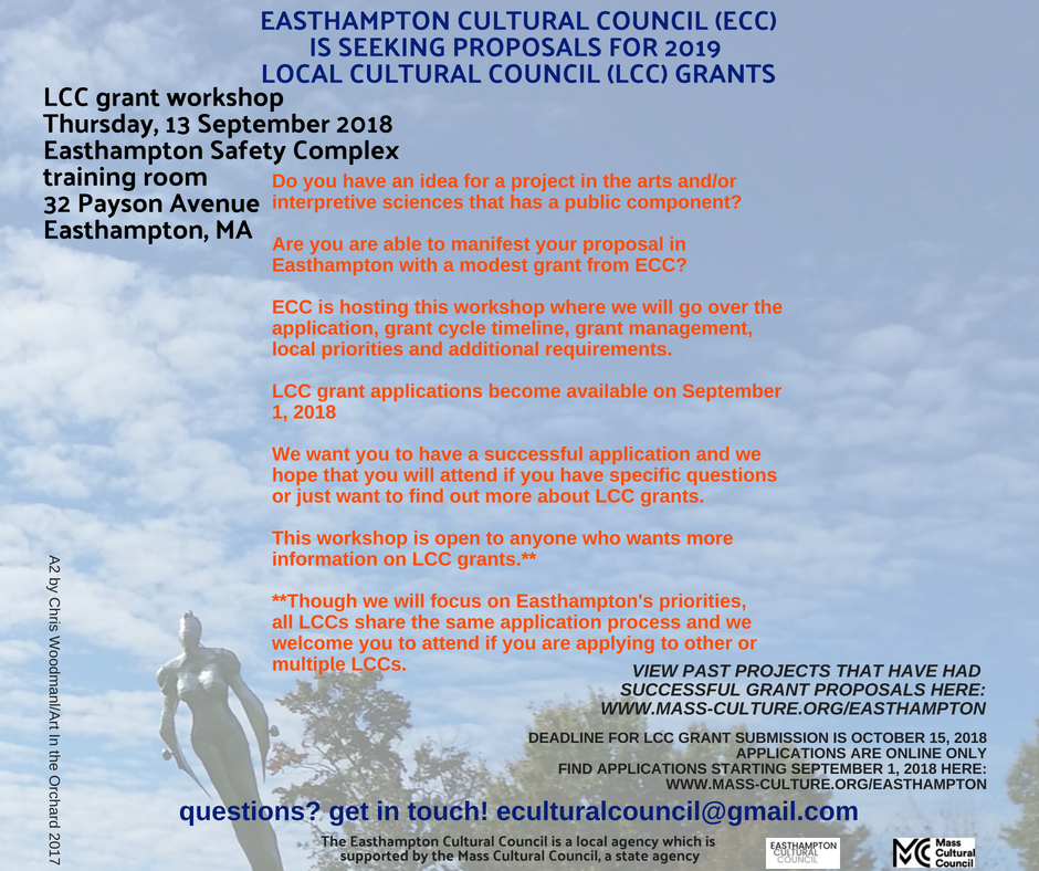 fb ecc grant outreach 18.png