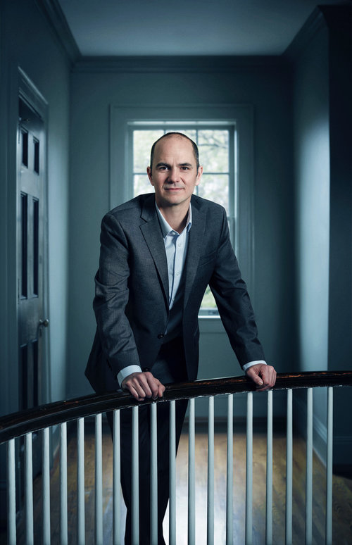HENRY WARD - PARTNERWith a background in engineering and corporate law, Henry has built his career in commercial real estate having leased, managed and developed retail, hospitality and mixed-use projects in the Triangle for the last decade. Prior to co-founding LODEN Properties with Russ Jones, Henry was the Chief Operating Officer of York Properties where he led development and acquisition efforts and a seasoned team of real estate professionals managing over 4 million square feet. Some of his experience includes the redevelopment of Gateway Plaza, The Longleaf Hotel, the Target Hillsborough St., 111 Seaboard and the acquisition of the Powerhouse Square. Henry is active in the community and currently serves on the board of Band Together, a nonprofit organization that uses music to drive social change that has raised over $9 million for our community since inception.