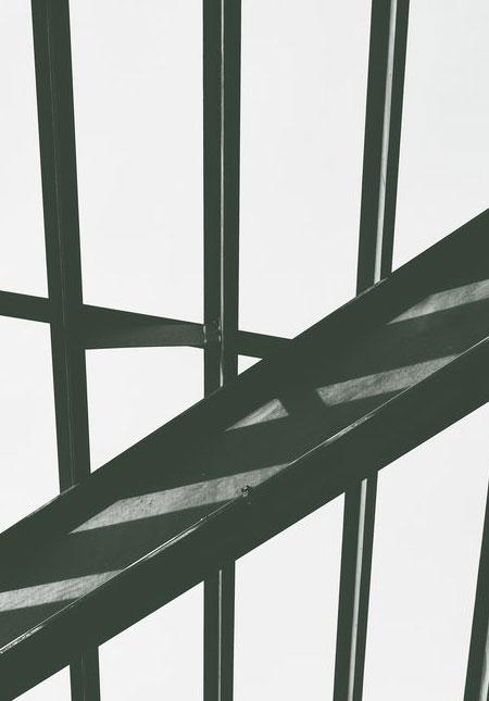 loden-properties-raleigh-3.jpg