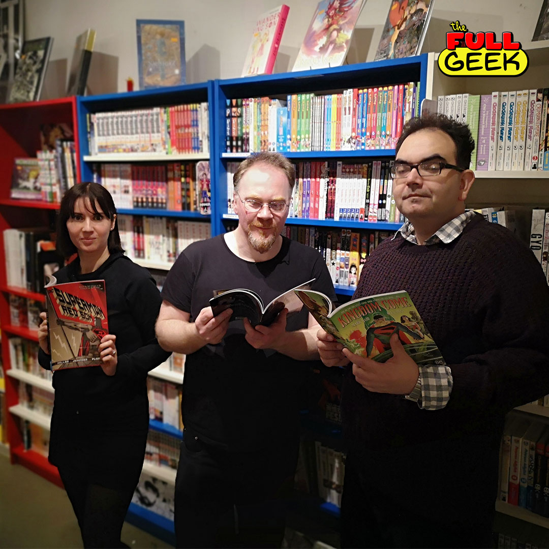 The-Full-Geek-Elseworlds.jpg