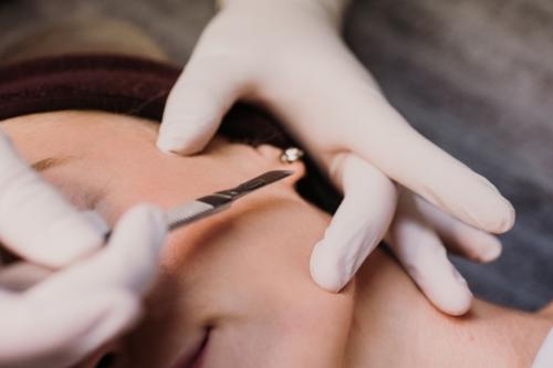 Marisa's Skincare -65.jpg
