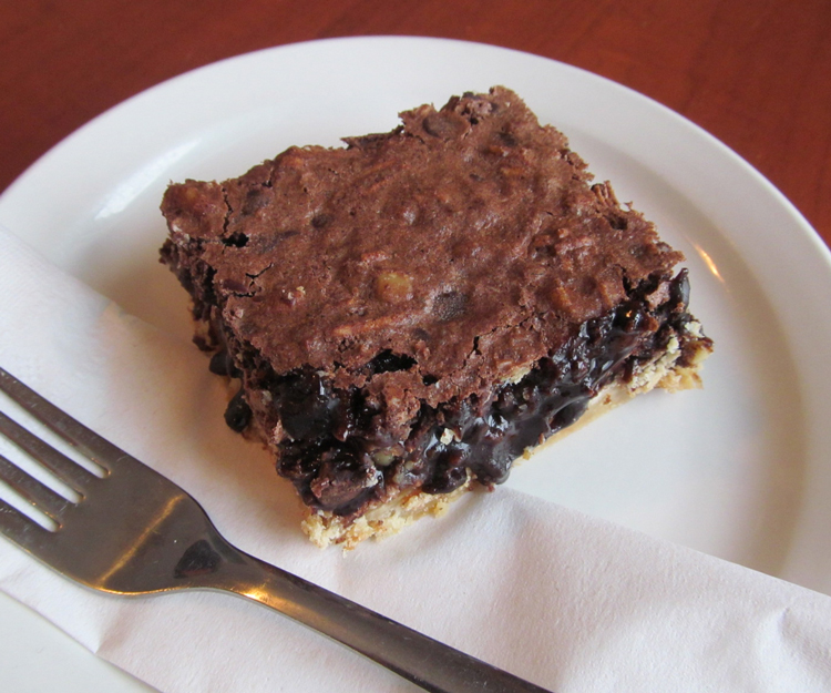 choc-dream-bar-square.jpg