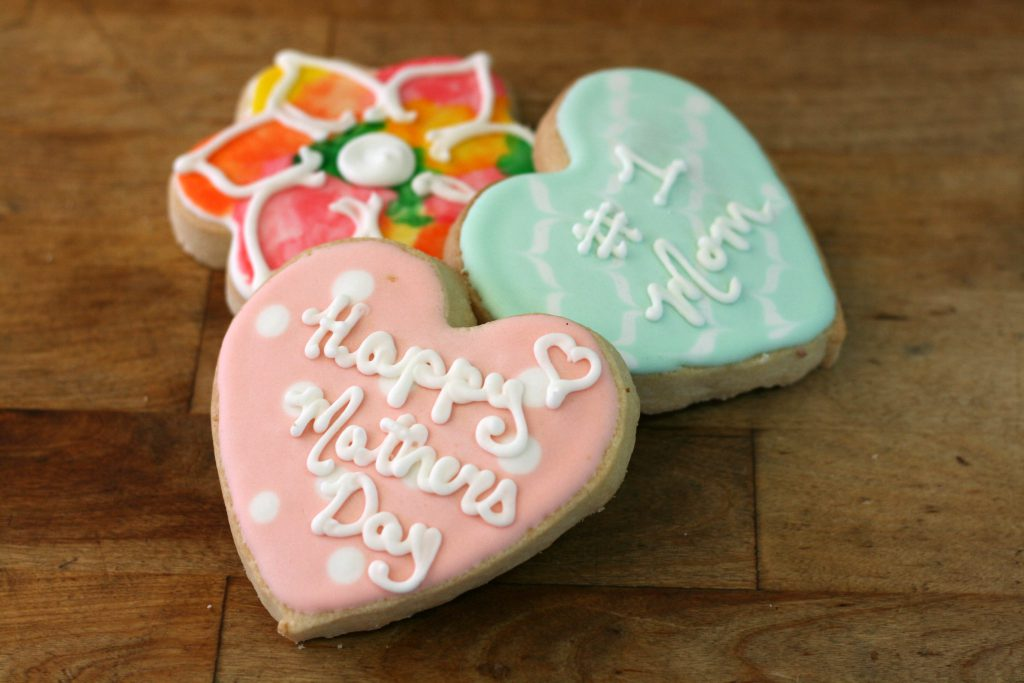 shortbread mothers day.jpg