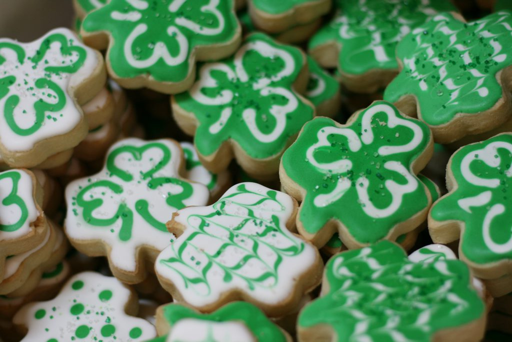 shortbread st patricks day.jpg