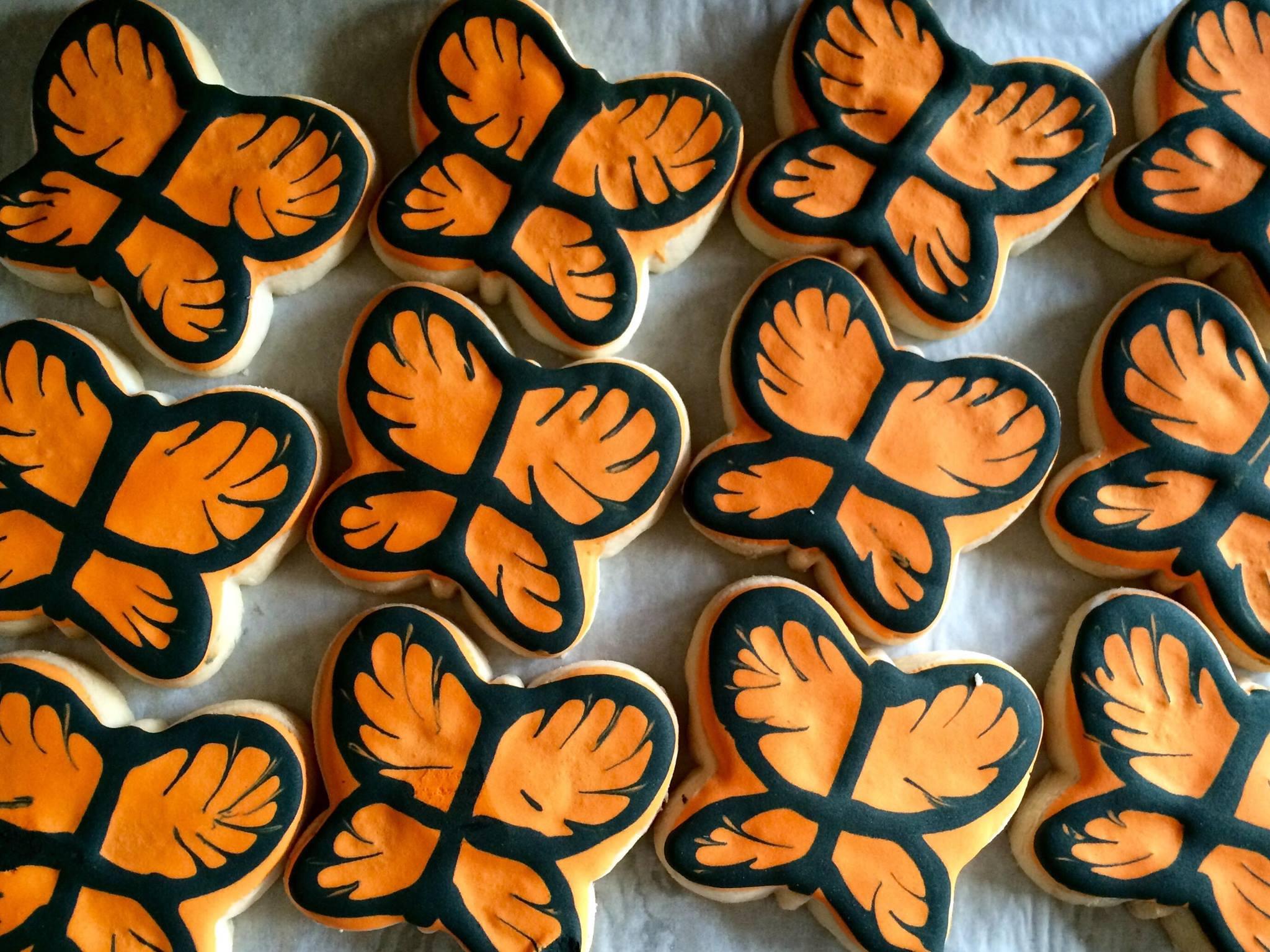 Cookies Butterfly.jpg