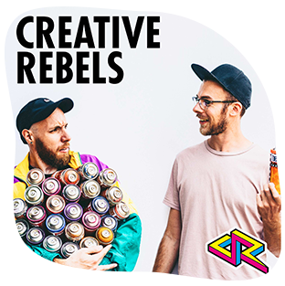 creative rebels podcast.png