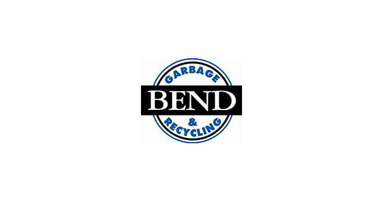 Bend Garbage and Recycling