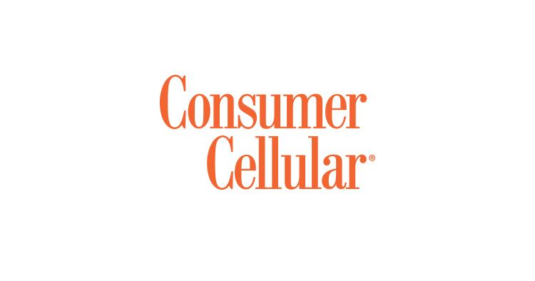 consumer cellular.jpg