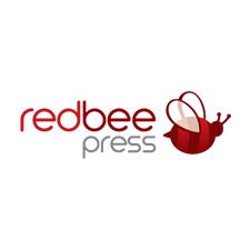 redbee.jpg