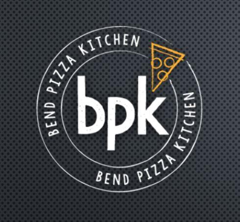 BPK Logo.JPG