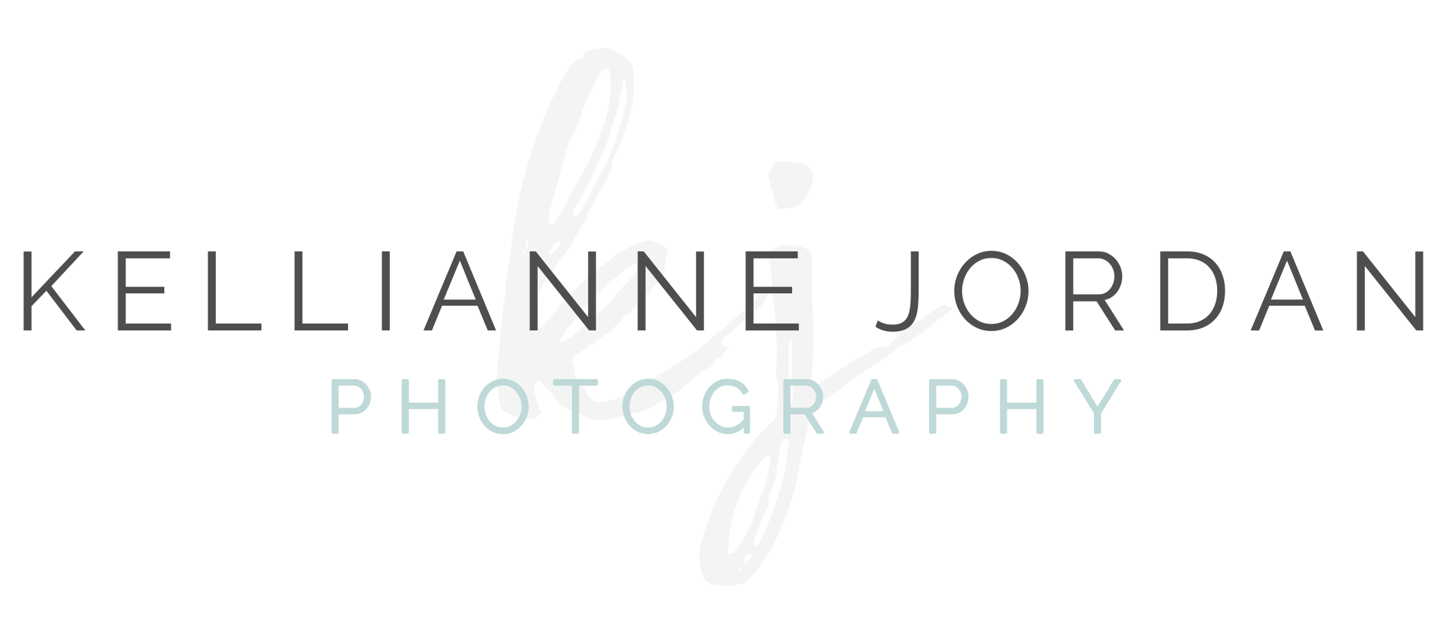 Photo session donated by  Kellianne Jordan Photography