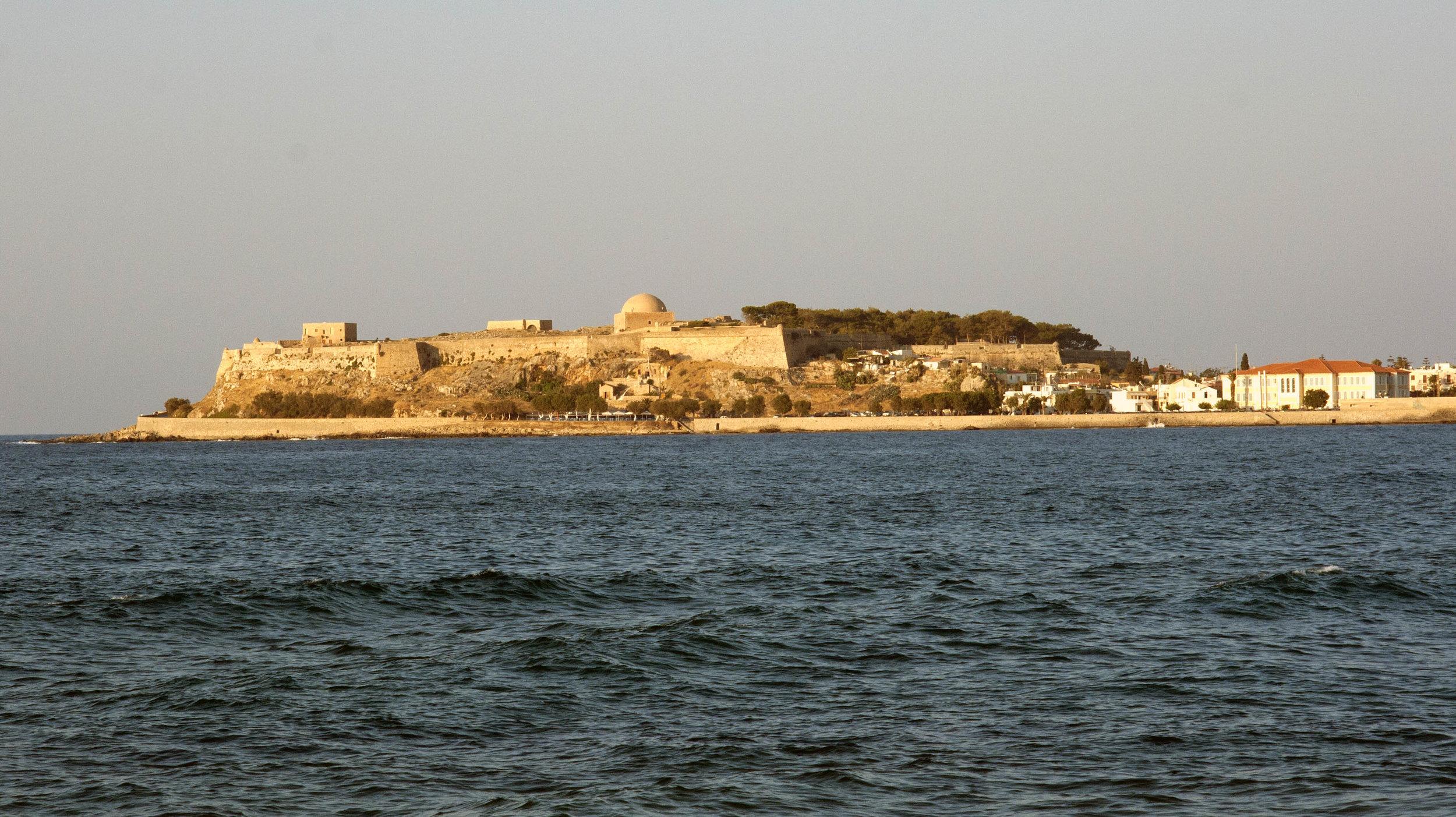 Ancient Fortress Crete Weddings.jpg