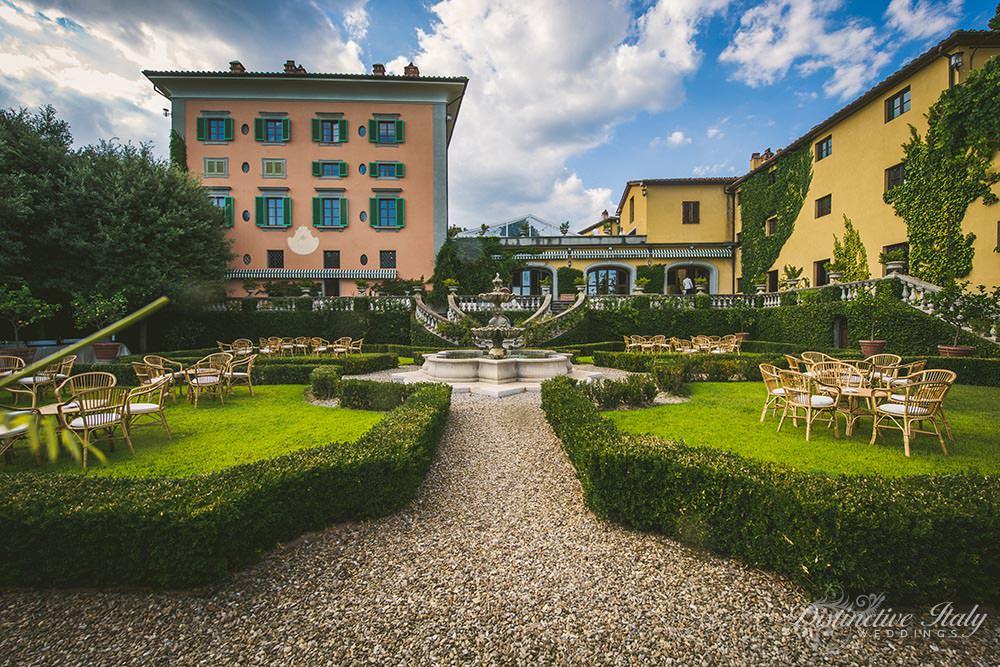 Destination Weddings In Tuscany Italy Vine Yards.jpg