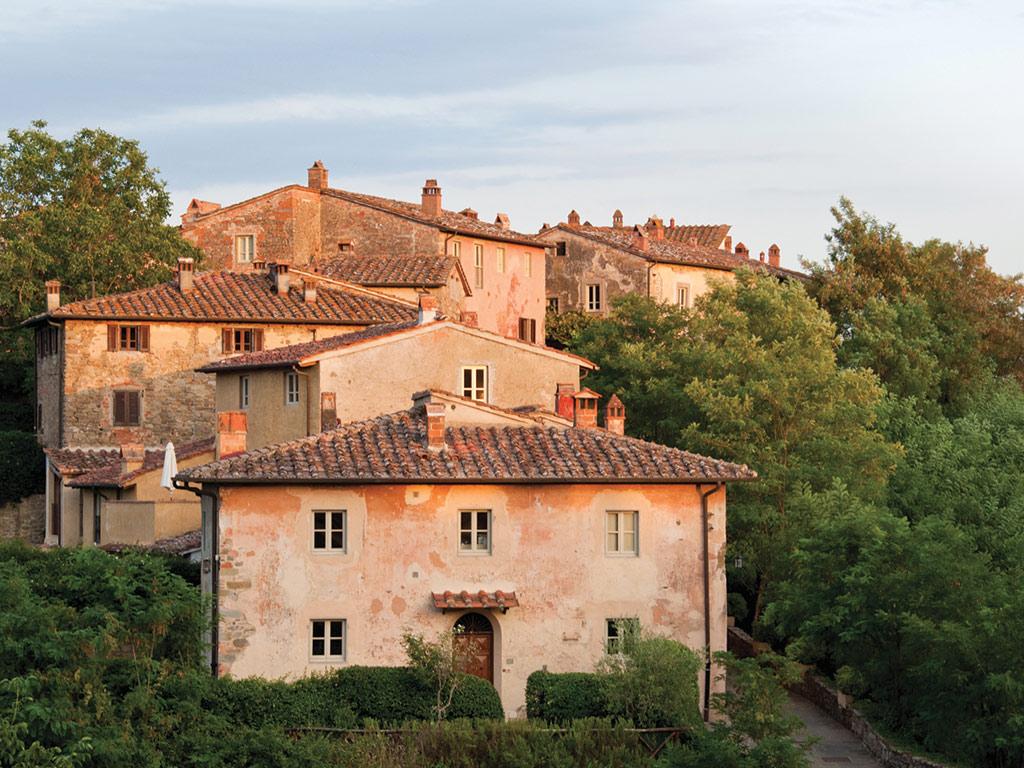 Rustic Italian Destination Wedding Villas Tuscany, Italy.jpg