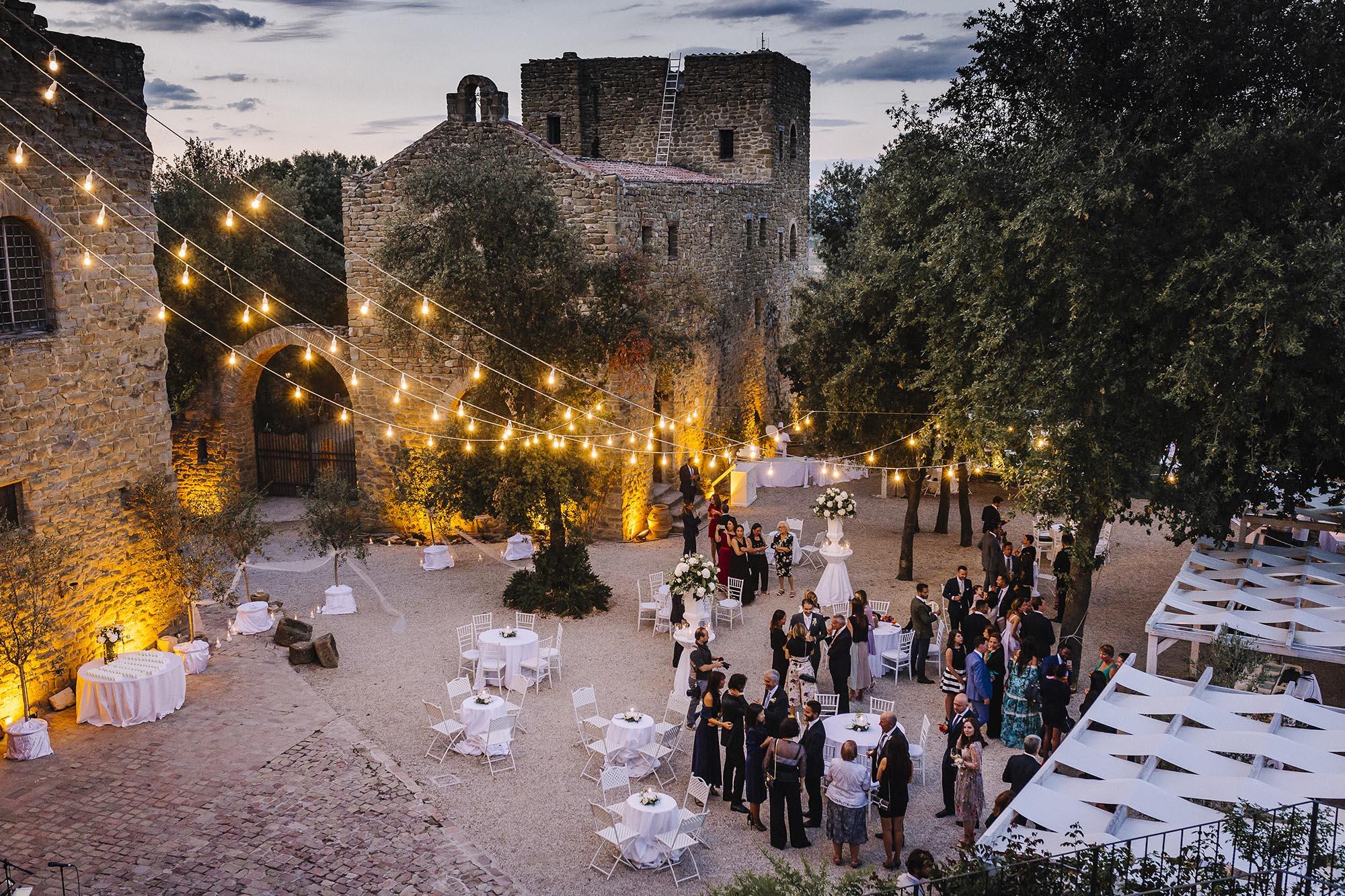 Rosciano Wedding Reception Umbria, Italy.jpg