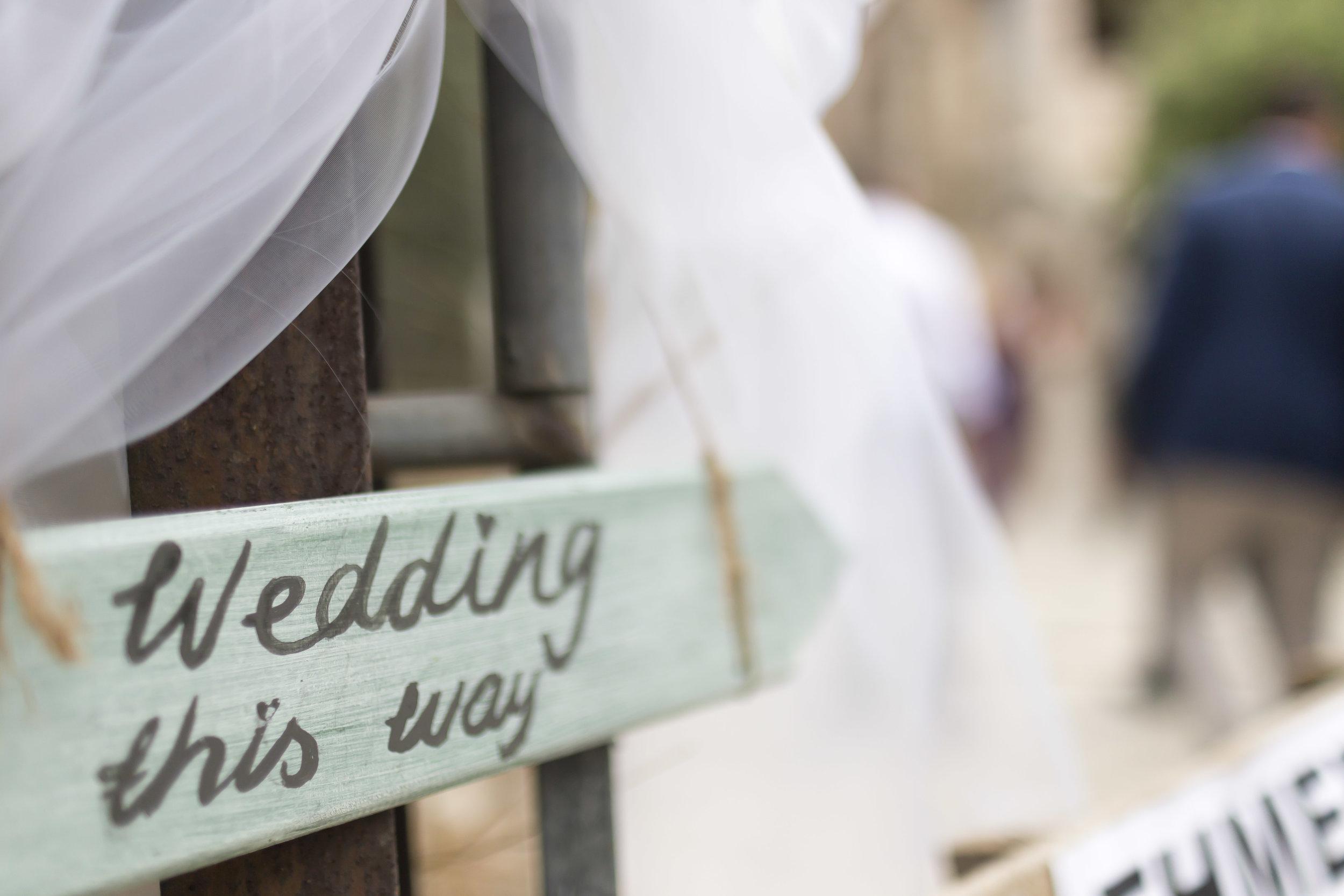 Wedding Decorations.jpg