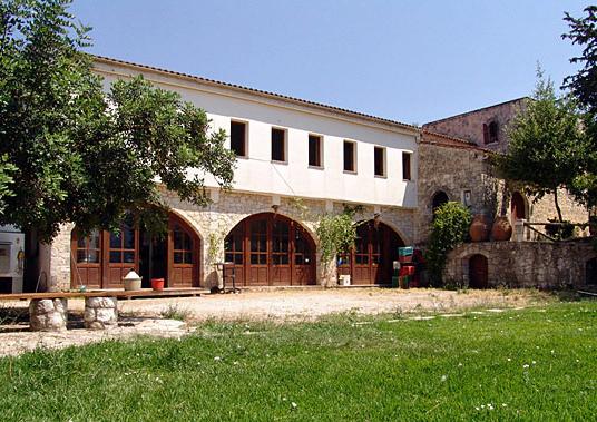 Dourakis Winery.jpg