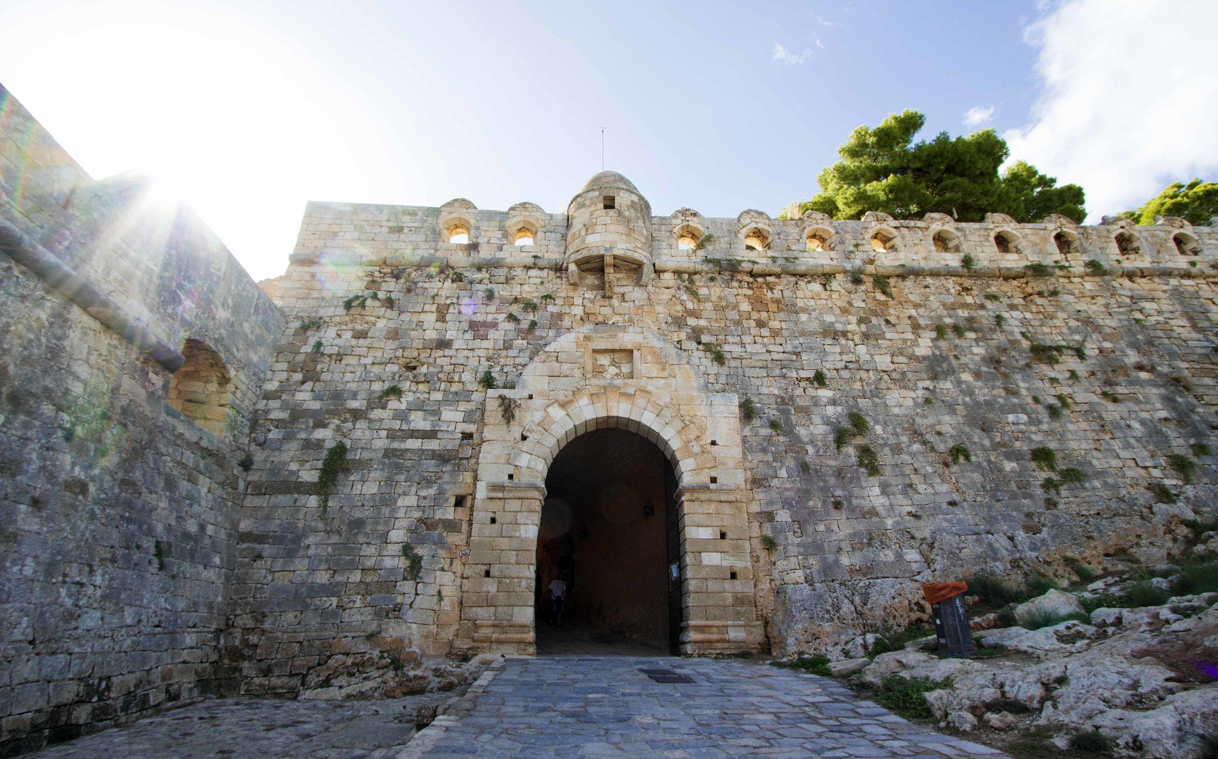Fortezza Rethymno Crete.jpg