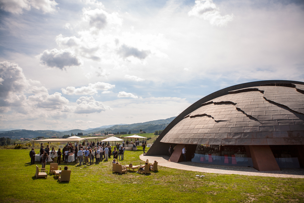 Carapace Winery for Weddings.jpg