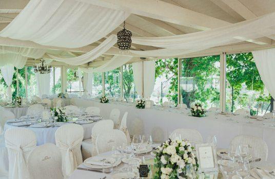Montigano Wedding Venues Italy.jpg