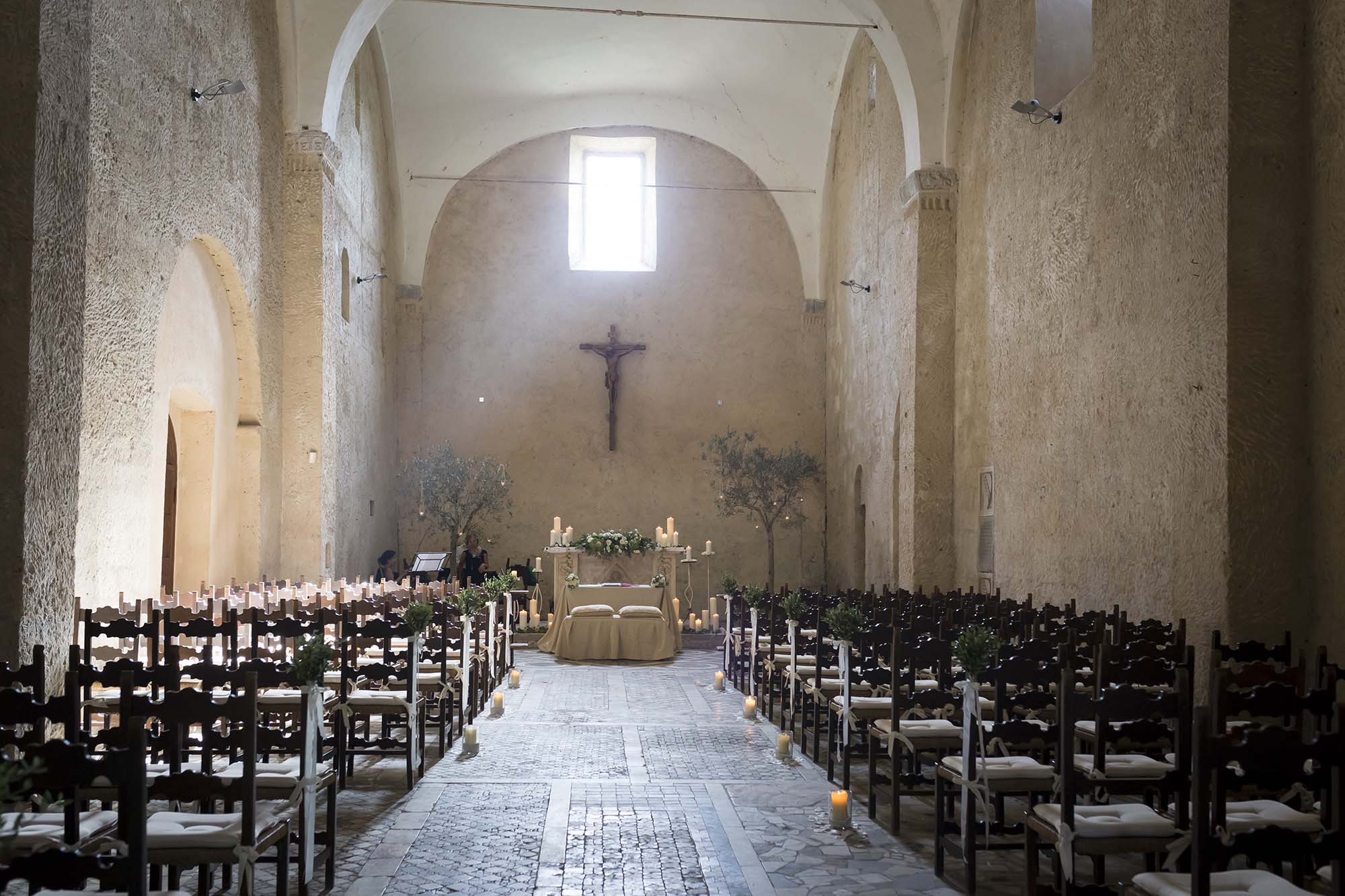Orvieto Destination Church Weddings.jpg